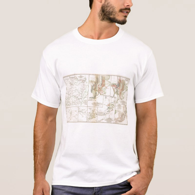 Best Place To Get Cheap Kids NHL Jerseys Free Shipping And Accept Paypal