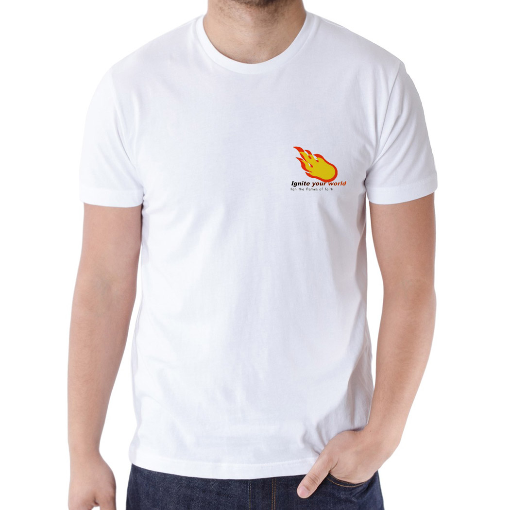 Best Place To Get Cheap Braves Jerseys 100% Stitched And Free Shipping