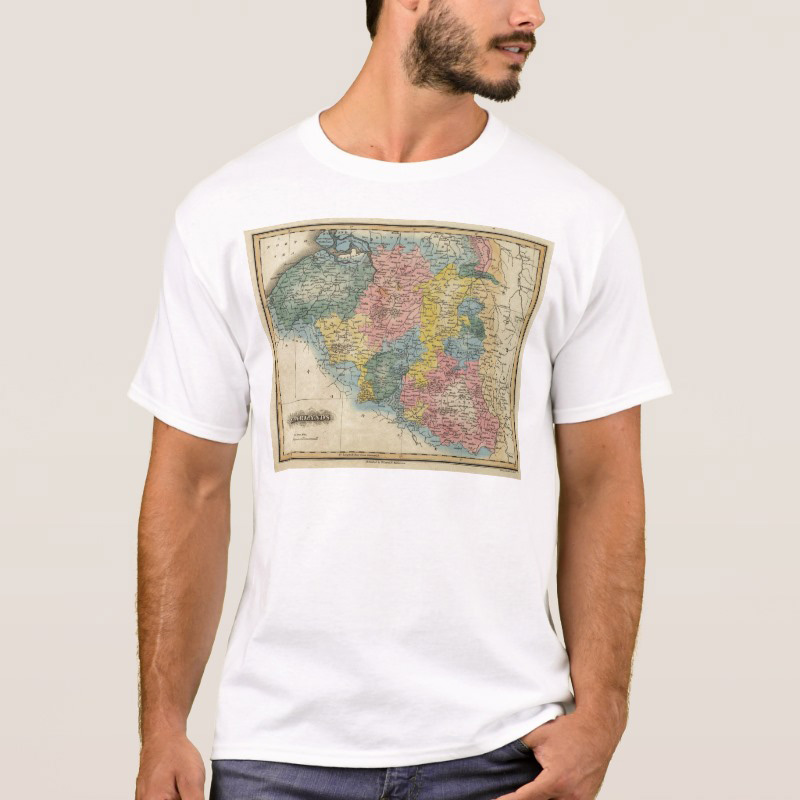 Best Place To Buy Blue Jays Cheap Jerseys 2017 From China Online With Free Shipping